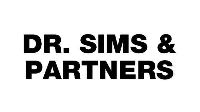 dr-sims-and-partner_logo_201702021501249