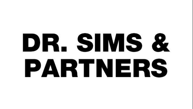 dr-sims-and-partner_logo_201702021501249 logo