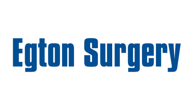 egton-surgery_logo_201702021502409 logo