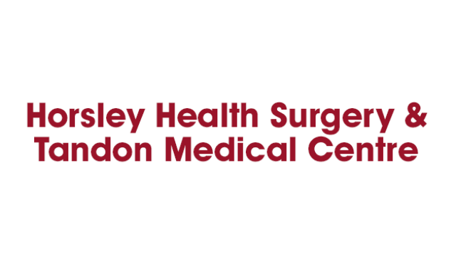 horseley-heath-surgery-and-tandon-medical-centre_logo_201702021504139 logo