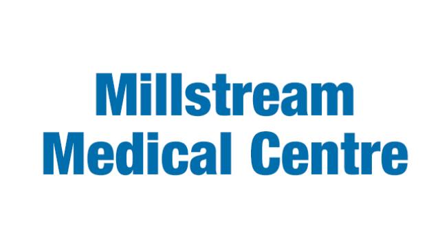millstream-medical-centre-salisbury_logo_201702021506299
