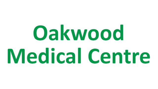 oakwood-medical-centre_logo_201702021508171