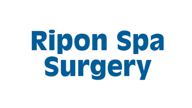 ripon-spa-surgery_logo_201702021512115