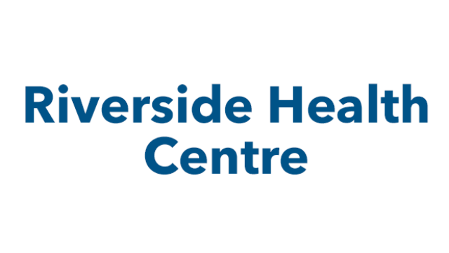 riverside-health-centre_logo_201702021513450 logo
