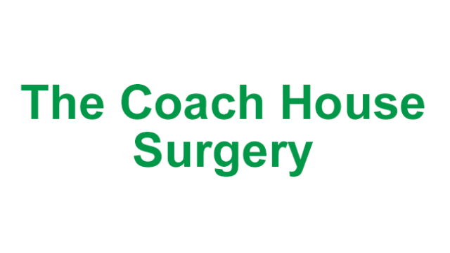 the-coach-house-surgery-salaried-gp-with-a-view-to-partnership-on-the-north-west-kent-coast_20170...