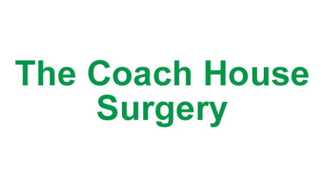 the-coach-house-surgery_logo_201702021516436 logo