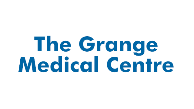 the-grange-medical-centre_logo_201702021517134 logo