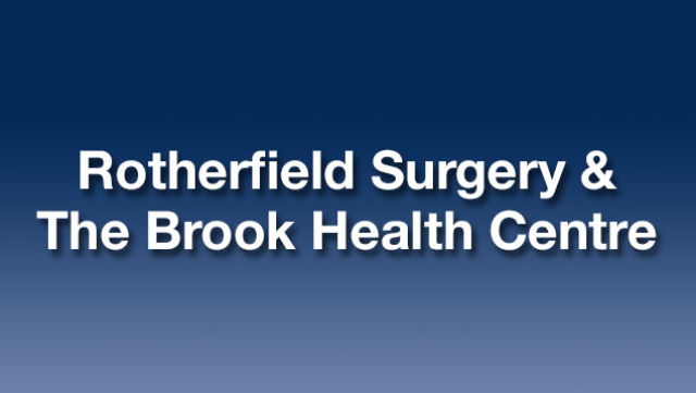 rotherfield-surgery-and-the-brook-health-centre-gp-partner-in-crowborough-east-sussex_20170208130...