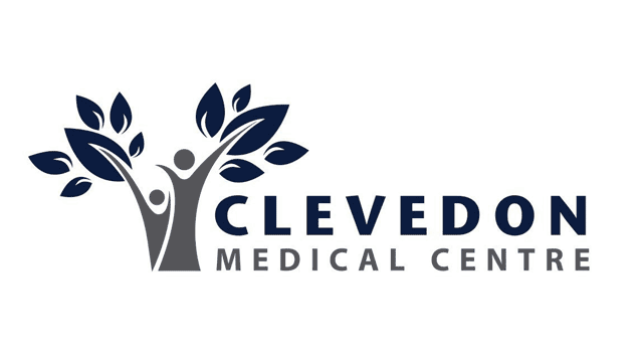 clevedon-medical-centre_logo_201702081301122 logo