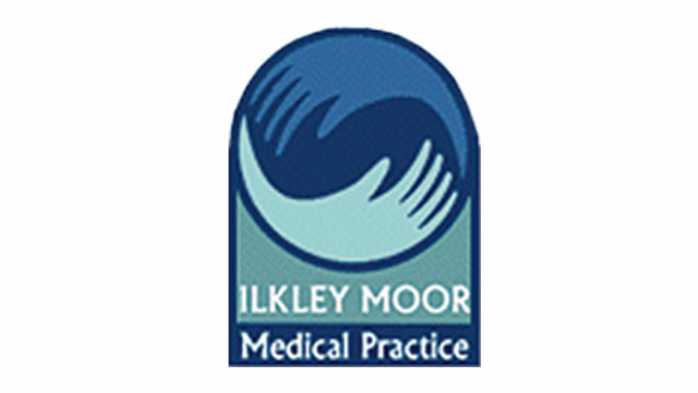 ig-medical-ilkley-moor-medical-practice-and-grassington-medical-practice_logo_201702091543270