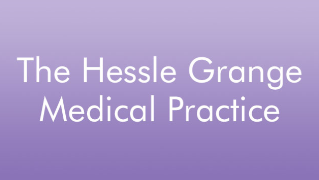 hessle-grange-medical-practice_logo_201702221116124