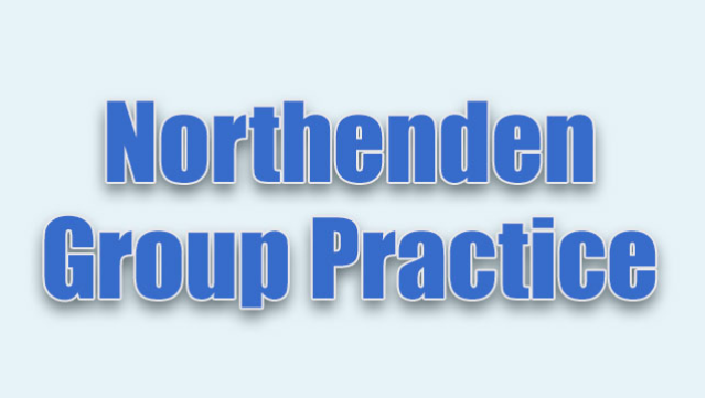 northenden-group-practice_logo_201702231428128 logo