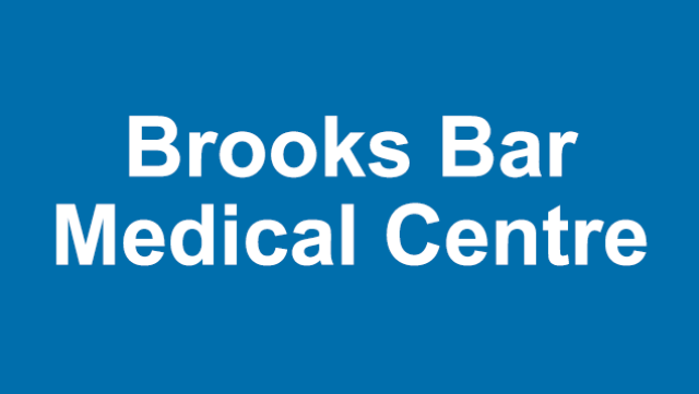 brooks-bar-medical-centre_logo_201702271208142 logo