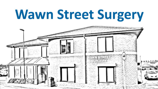 wawn-street-surgery_logo_201703011056018 logo