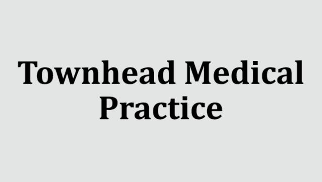townhead-health-centre_logo_201703011456153