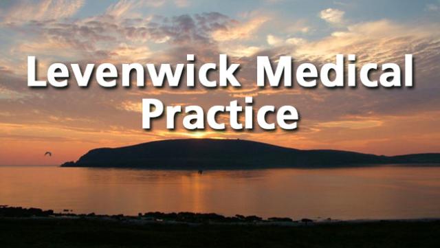 levenwick-medical-practice_logo_201703071518535 logo