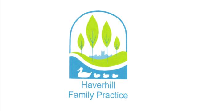 haverhill-family-practice_logo_201703081123144 logo