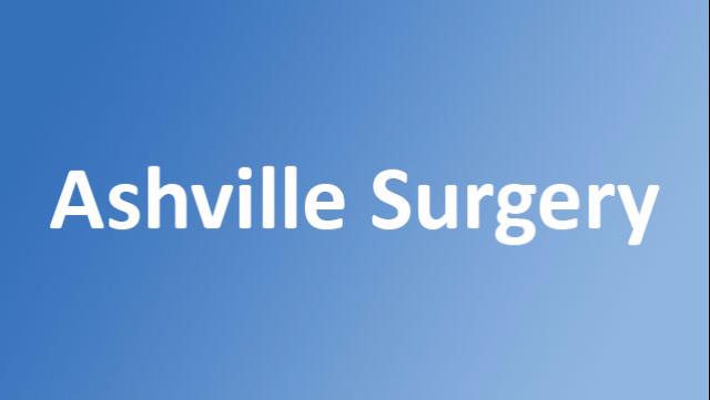 ashville-surgery_logo_201703081147149 logo