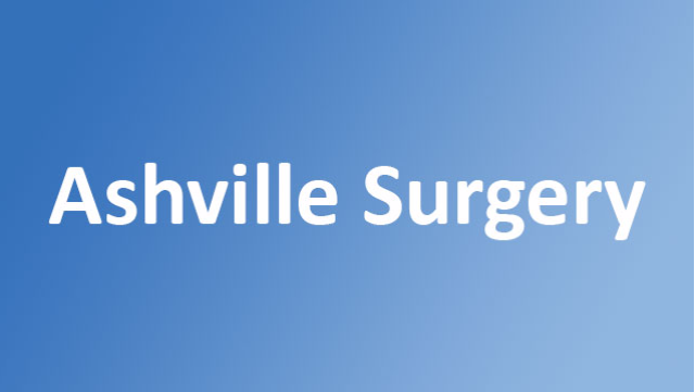 ashville-surgery_logo_201703081147149