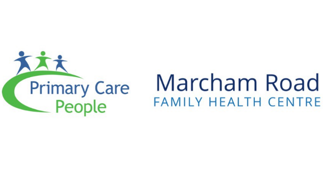 primary-care-people-partnership-opportunity-due-to-retirement-of-long-serving-senior-partner-marc...