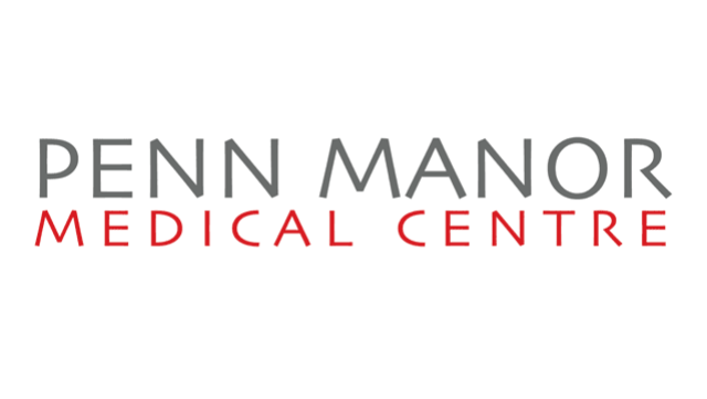 penn-manor-medical-centre_logo_201703140934119 logo