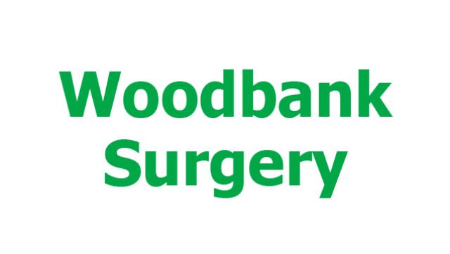 woodbank-surgery_logo_201703140936121 logo