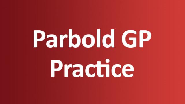 parbold-practice_logo_201703151619120 logo