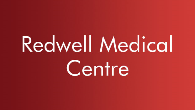 redwell-medical-centre_logo_201703151622012 logo