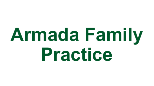 armada-family-practice-general-practitioner-bristol_201703171207348