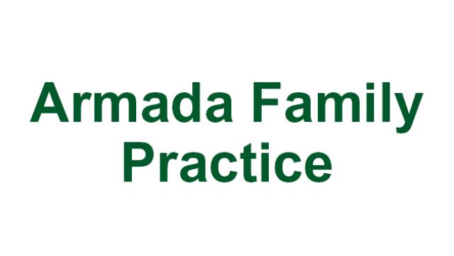 armada-family-practice_logo_201703171208228 logo