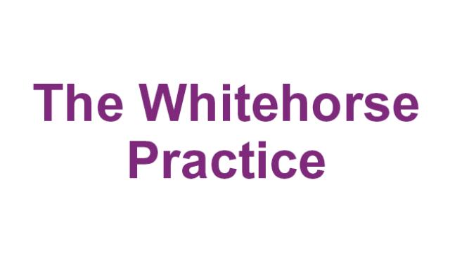 whitehorse-practice_logo_201703171209049 logo