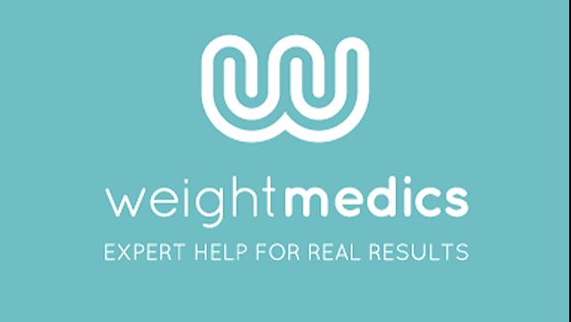 weight-medics_logo_201703231539295