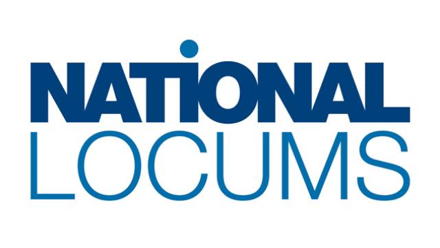 national-locums_logo_201703271456415