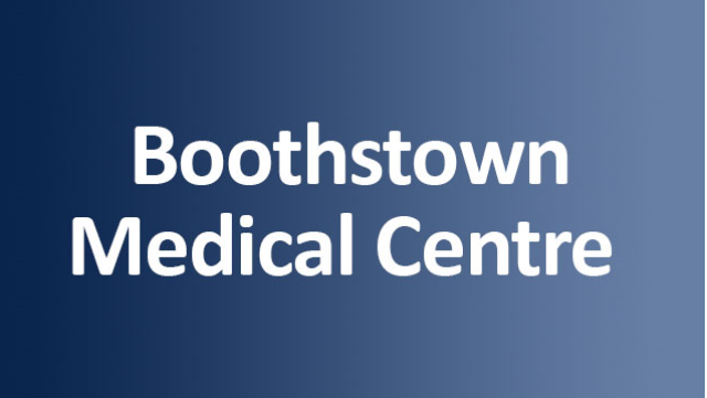 boothstown-medical-centre_logo_201703281002215