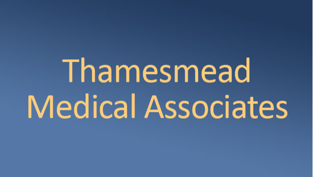 thamesmead-medical-associates_logo_201703301440254 logo
