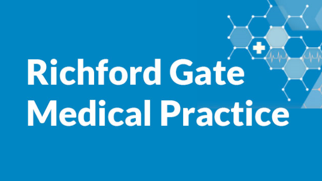 richford-gate-medical-practice_logo_201704031301292