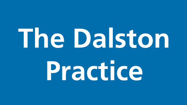 the-dalston-practice_logo_201704061314365
