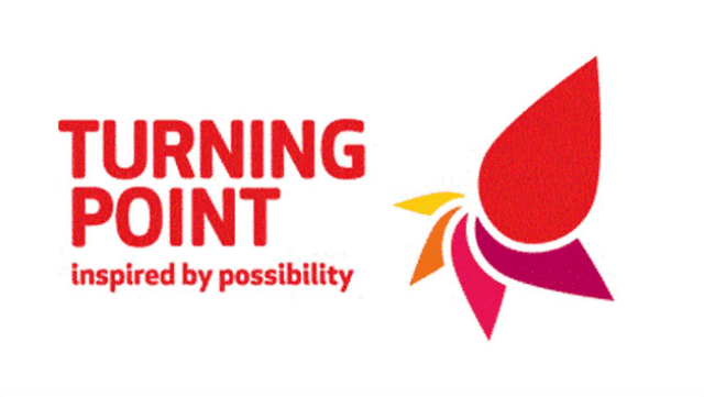 turning-point_logo_201704200833532 logo