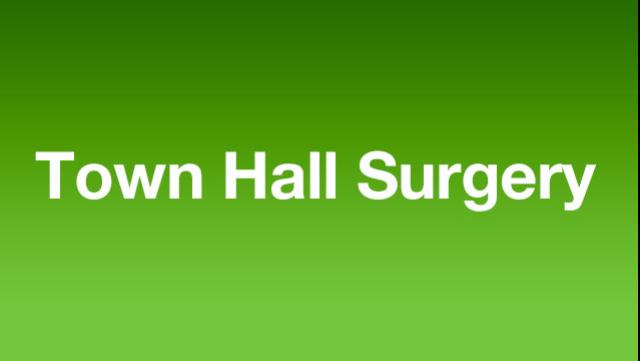 town-hall-surgery_logo_201705041409549 logo