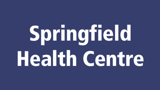 springfield-health-centre-and-the-lawson-practice_logo_201705041556269