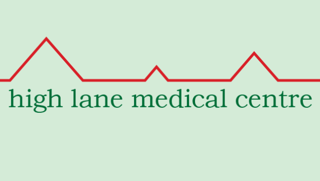 high-lane-medical-centre_logo_201705041556559