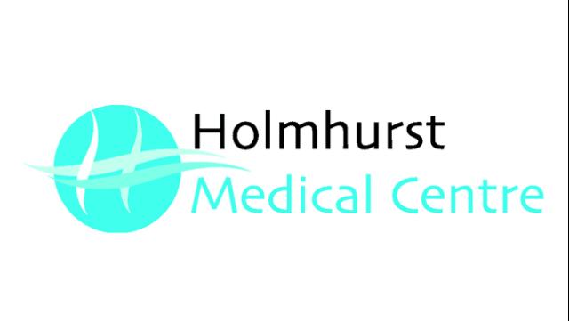 holmhurst-medical-centre_logo_201705041639228 logo