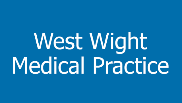 west-wight-medical-practice-isle-of-wight_logo_201705301342249