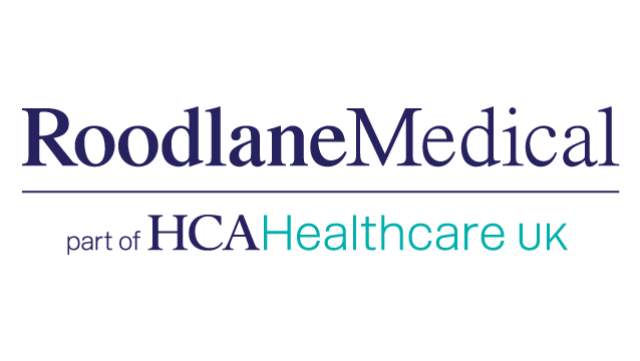 roodlane-medical-hca-healthcare-_logo_201705310912418