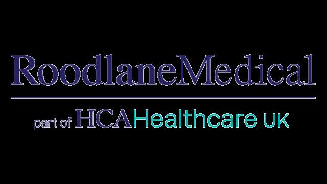 roodlane-medical-hca-healthcare-_logo_201705310913559