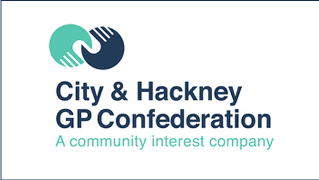 city-and-hackney-gp-confederation-salaried-general-practitioner-gp-1-year-scheme-through-city-and...