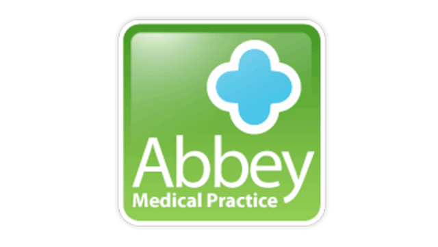 abbey-medical-practice_logo_201706070915436 logo