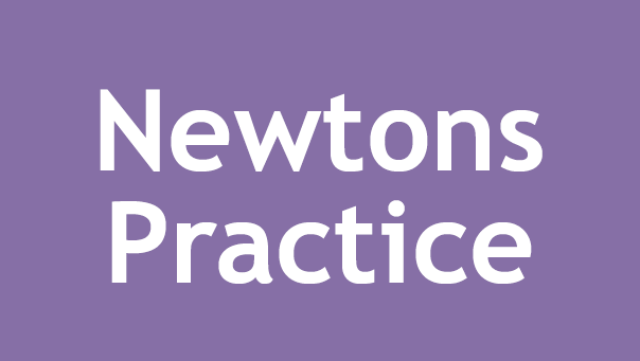 newtons-practice_logo_201706070924094 logo