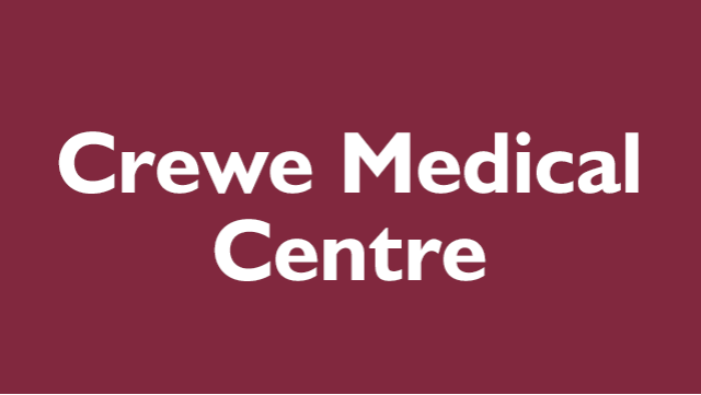 crewe-medical-centre_logo_201706081451491