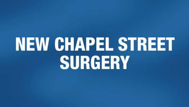 new-chapel-street-surgery_logo_201706081517149 logo